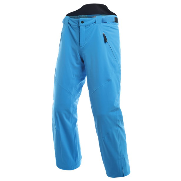 HP2 P M1 BLUE-ASTER- Pants