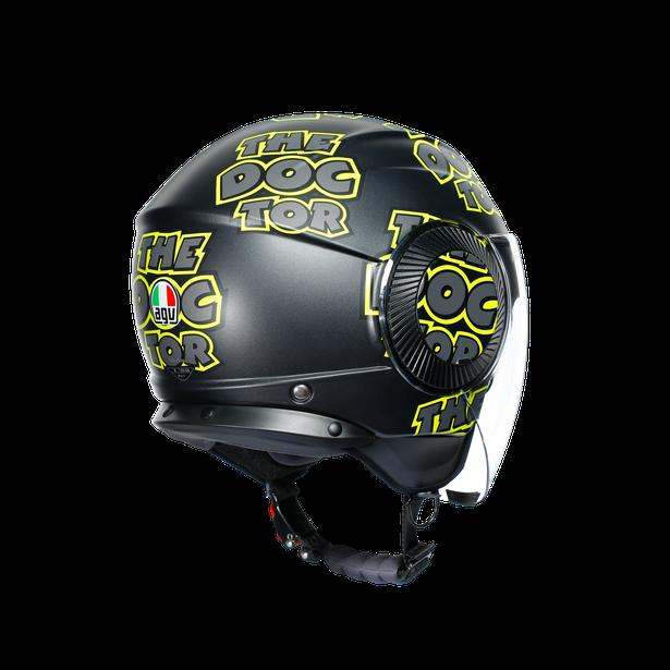 ORBYT E2205 TOP - DOC 46 - Orbyt