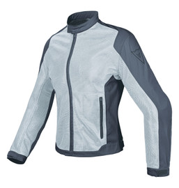 G. AIR FLUX D1 TEX LADY - Textil