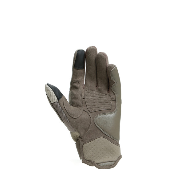 SABHA GLOVES - Dunes
