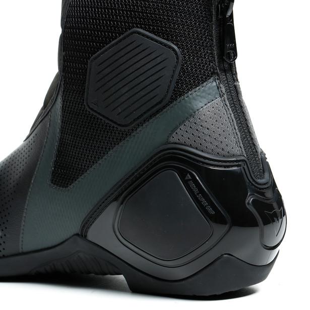 DINAMICA AIR SHOES - Shoes