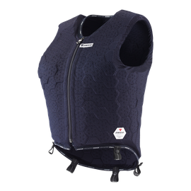 MILTON SOFT E1 LADY BLUE-NAVY