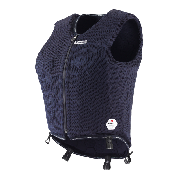 MILTON SOFT E1 LADY BLUE-NAVY- Safety