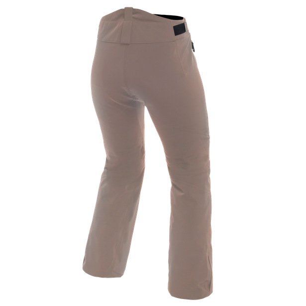 HP2 P L1 PINE-BARK- Ski Pants