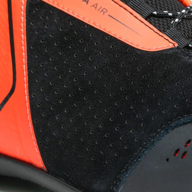 ENERGYCA AIR SHOES - Schuhe