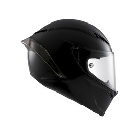 CORSA R E2205 MONO - MATT BLACK - Racing