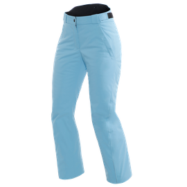 HP2 PL4 DUSK-BLUE- Pants
