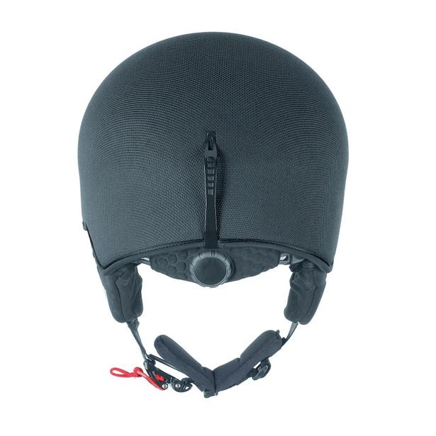 FLEX HELMET BLACK/ANTHRACITE- Helme