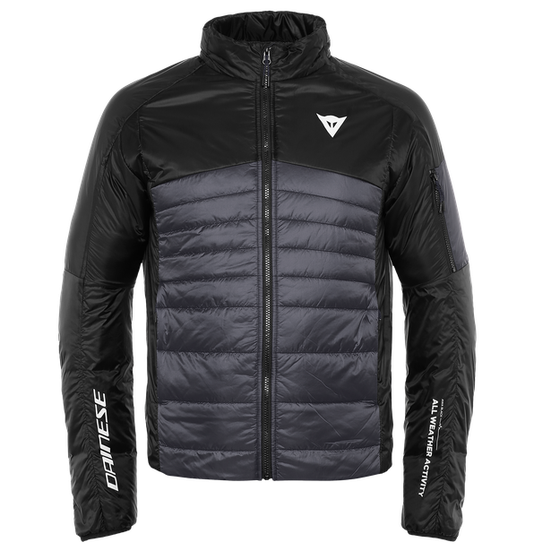 AWA TECH INSULATING - Jackets