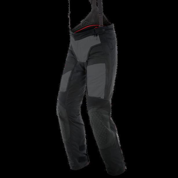 D-EXPLORER 2 GORE-TEX PANT - Pants