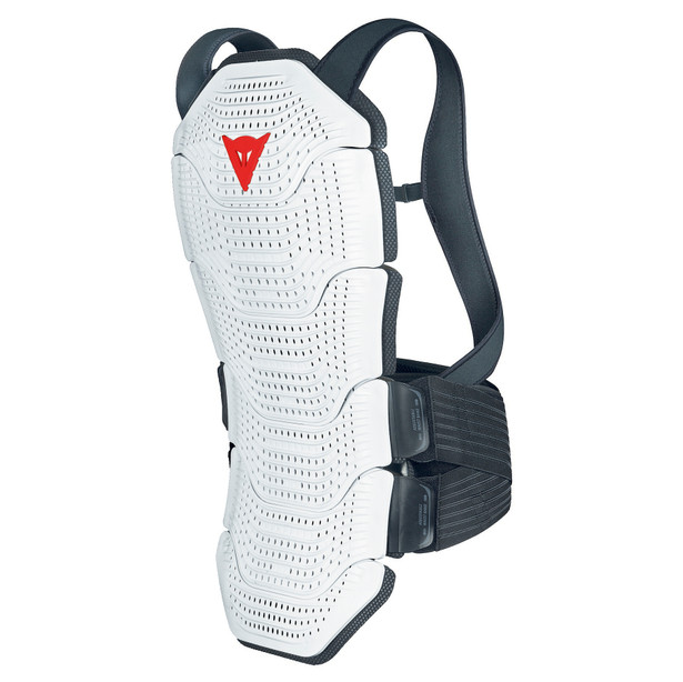 MANIS WINTER 65 WHITE- VIP sale multisport 50