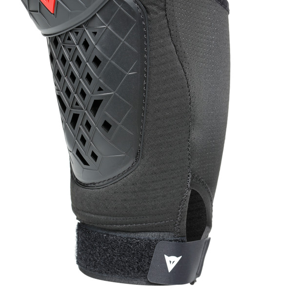 ARMOFORM PRO ELBOW GUARDS BLACK- Safety