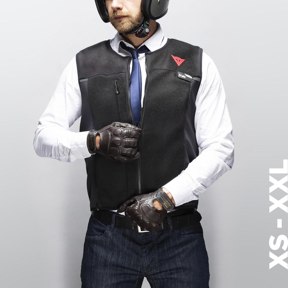 MAN XS-XXL