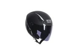 BLADE E2205 MONO - MATT BLACK