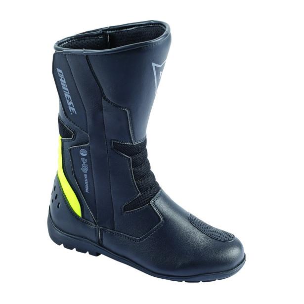 TEMPEST LADY D-WP® BOOTS - Stiefel