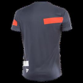 AWA TEE 1 - Shirts