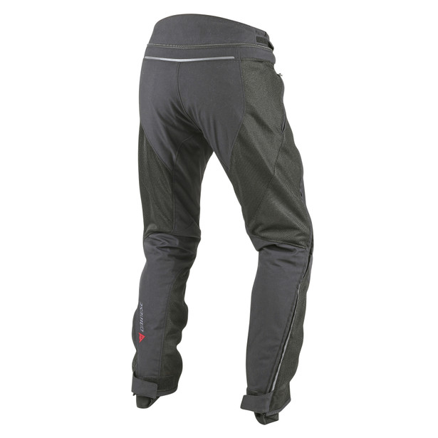OVER FLUX TEX - Textile