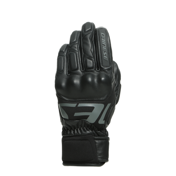 HP GLOVES STRETCH-LIMO/STRETCH-LIMO- Mens