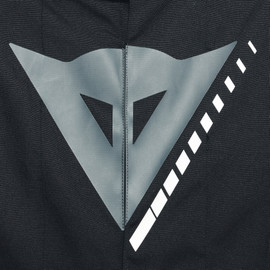 VELOCE D-Dry® JACKET BLACK/CHARCOAL-GRAY/WHITE- undefined