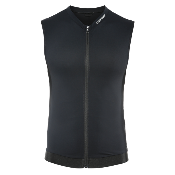 AUXAGON WAISTCOAT WMN STRETCH-LIMO/STRETCH-LIMO- undefined