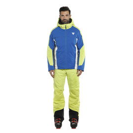 TENUE HP PRISM - Winter outfit