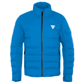 SKI PADDING JACKET  IMPERIAL-BLUE