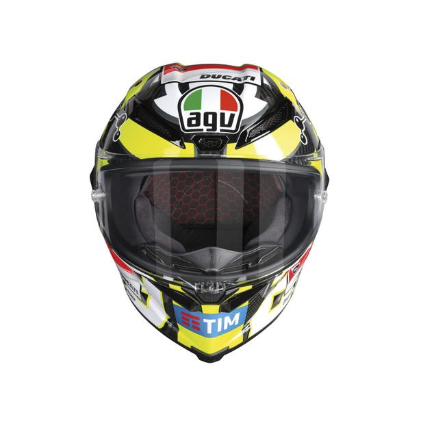 PISTA GP R E2205 REPLICA - IANNONE 2016 - Promotions