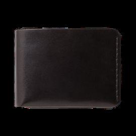 SETTANTADUE WALLET BLACK- Dainese72