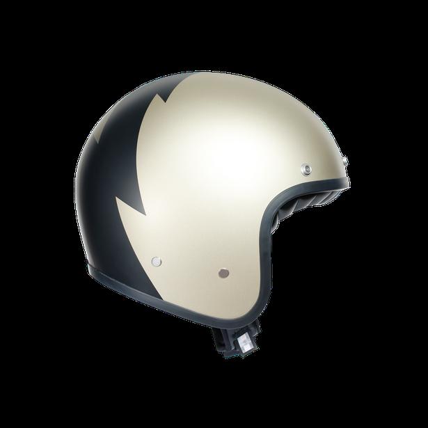 X70 MULTI E2205 - VOLT CHAMPAGNE/BLACK - X70