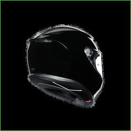 K6 E2205 MONO - BLACK - K6