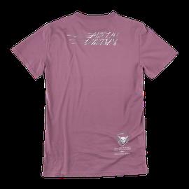 DEMON-FLOWER72 T-SHIRT - Casual Wear