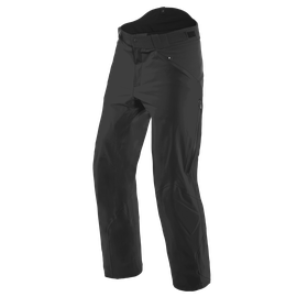 HP HOARFROST PANTS SHORTER VERSION STRETCH-LIMO/STRETCH-LIMO