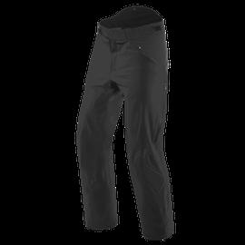 HP HOARFROST PANTS SHORTER VERSION STRETCH-LIMO/STRETCH-LIMO