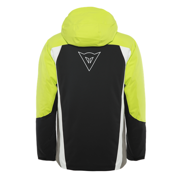 HP PRISM BLACK-TAPS/ACID-LIME/CHARCOAL-GRAY- undefined
