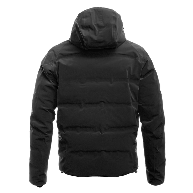 SKI DOWNJACKET MAN 2.0 STRETCH-LIMO- Piumini