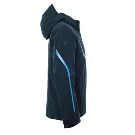 HP2 M2 BLACK-IRIS/BLUE-ASTER- Jacken