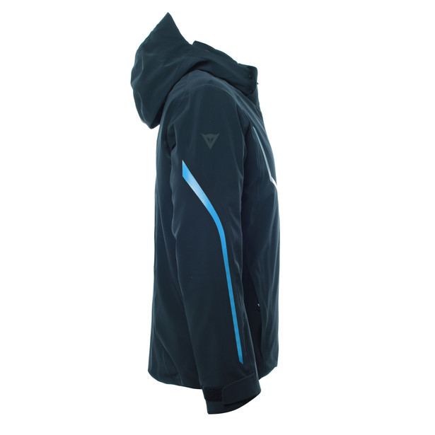 HP2 M2 BLACK-IRIS/BLUE-ASTER- JACKETS