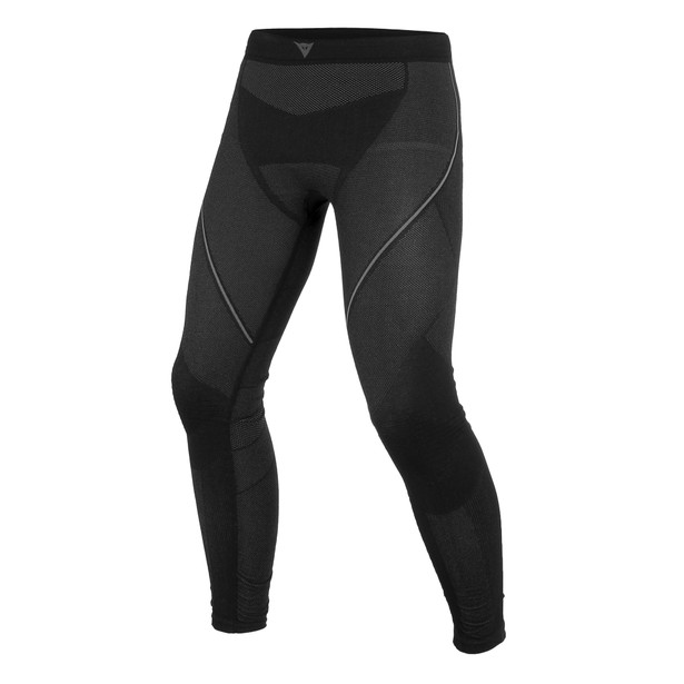 D-CORE AERO PANT LL BLACK/ANTHRACITE- Pants