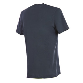 AGV 1947 T-SHIRT ANTHRACITE- Casual