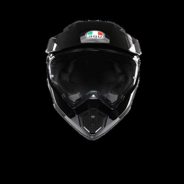 AX9 MONO E2205 - BLACK - AX9