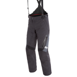 GRAN TURISMO GORE-TEX S/T PANTS  BLACK/EBONY