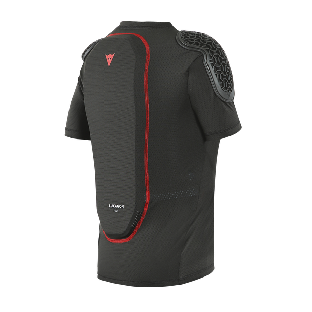 SCARABEO PRO TEE - undefined