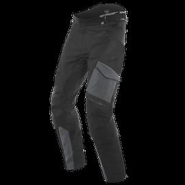 TONALE D-DRY® PANTS SHORT/TALL BLACK/EBONY/BLACK