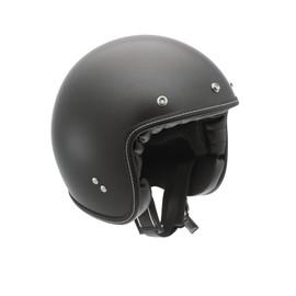 RP 60 E2205 MONO - FLAT BLACK