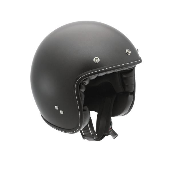 Rp 60 E2205 Mono Flat Black