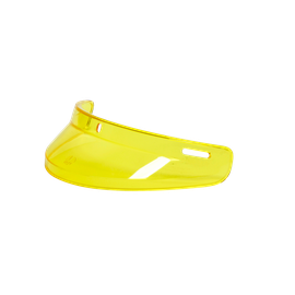 PEAK LEGEND YELLOW - Accessories