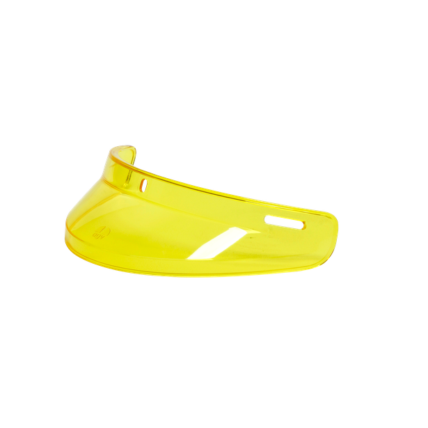 PEAK LEGEND YELLOW - Accessori