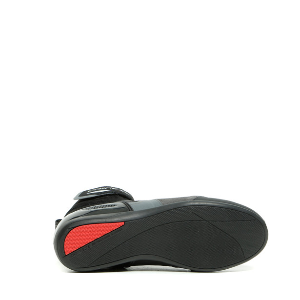 ENERGYCA AIR SHOES BLACK/ANTHRACITE- Zapatos
