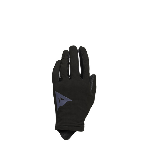HGL GLOVES BLACK- Made to pedal