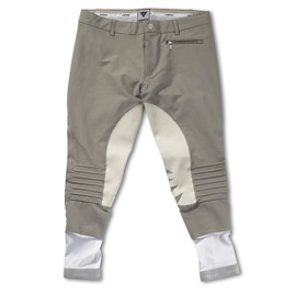 CIGAR PANTS - Hosen